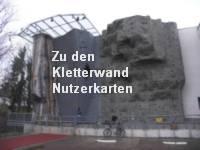 Klettersteigset Leihen München : Deutscher alpenverein sektion braunschweig e.v.